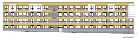 Alz-Sec Model (1)