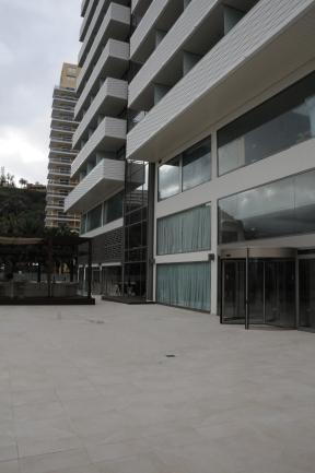 José Ramón Rodríguez Fernández - Arquitecto