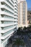 Reforma de Hotel en Puerto de la Cruz, Tenerife