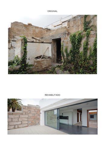 08 ORIGINAL-REHABILITADO _Huerta_